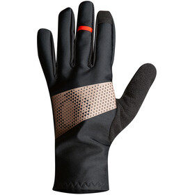 PEARL iZUMi Cyclone Gel Gloves Women, black